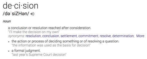 decision.png