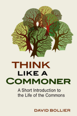 think like commoner.png