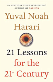 21 lessons.png