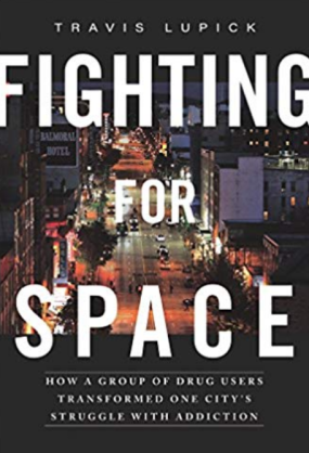 fighting for space.png