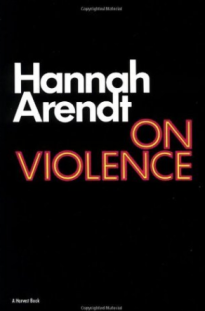 on violence.png