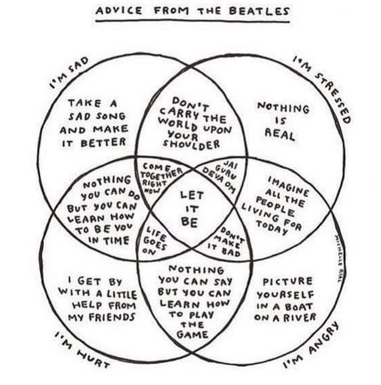 advice from beatles.png