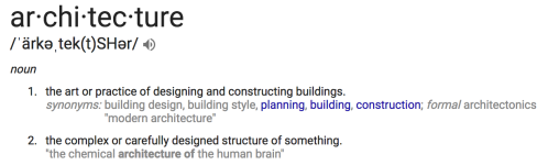 architecture.png