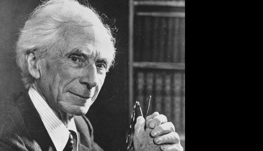 bertrand russell.png