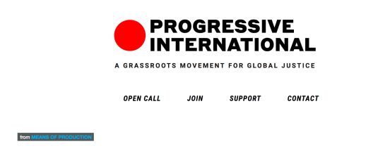 progressive international.png