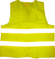 yellow vests.png