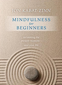 mindfulness for beginners.png