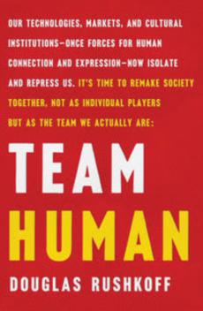 team human.png