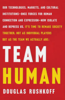 team human.png