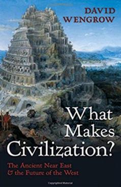 what makes civil.png