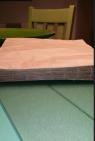 book bind 4.png