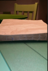 book bind 4.png