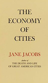 econ of cities.png