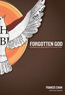 forgotten god.png