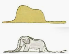 prince elephant.png