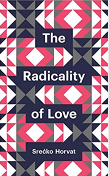 radicality of love.png