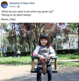 hony.png