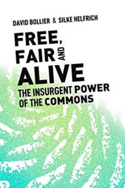 free fair.png