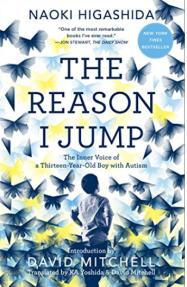 reason i jump.png