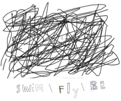 swim fly be graphic.png