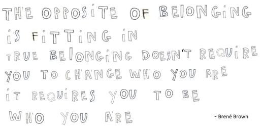 brown belonging.png