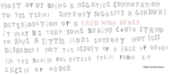 harris entropy.png
