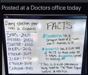 virus dr